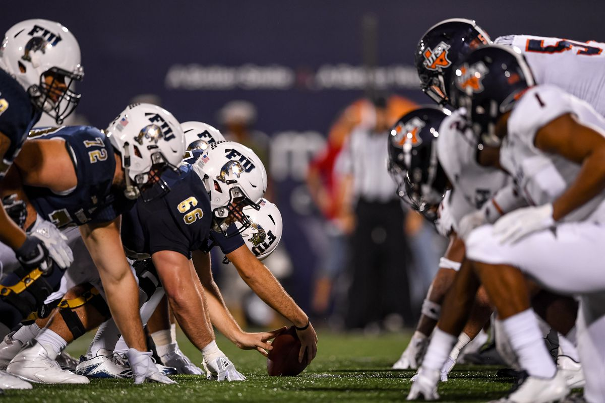 FIU vs UTSA  Game Preview   Prediction - Underdog Dynasty d9dd0a0ee