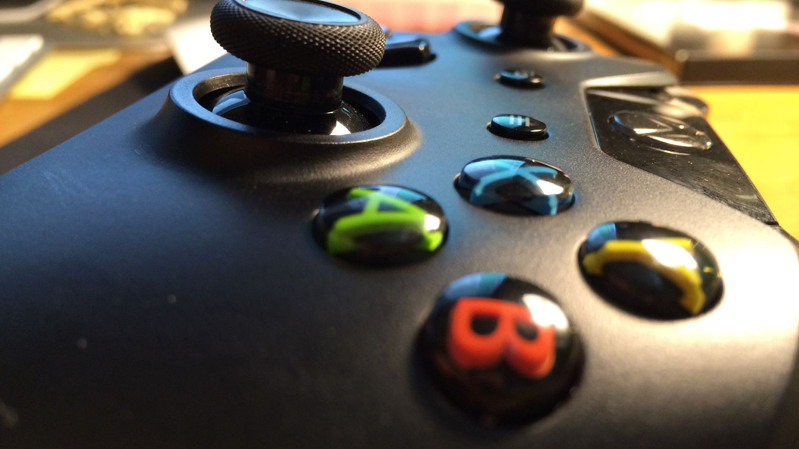 New Xbox One Indie Games : Spikes guacamelee and castlestorm among first wave