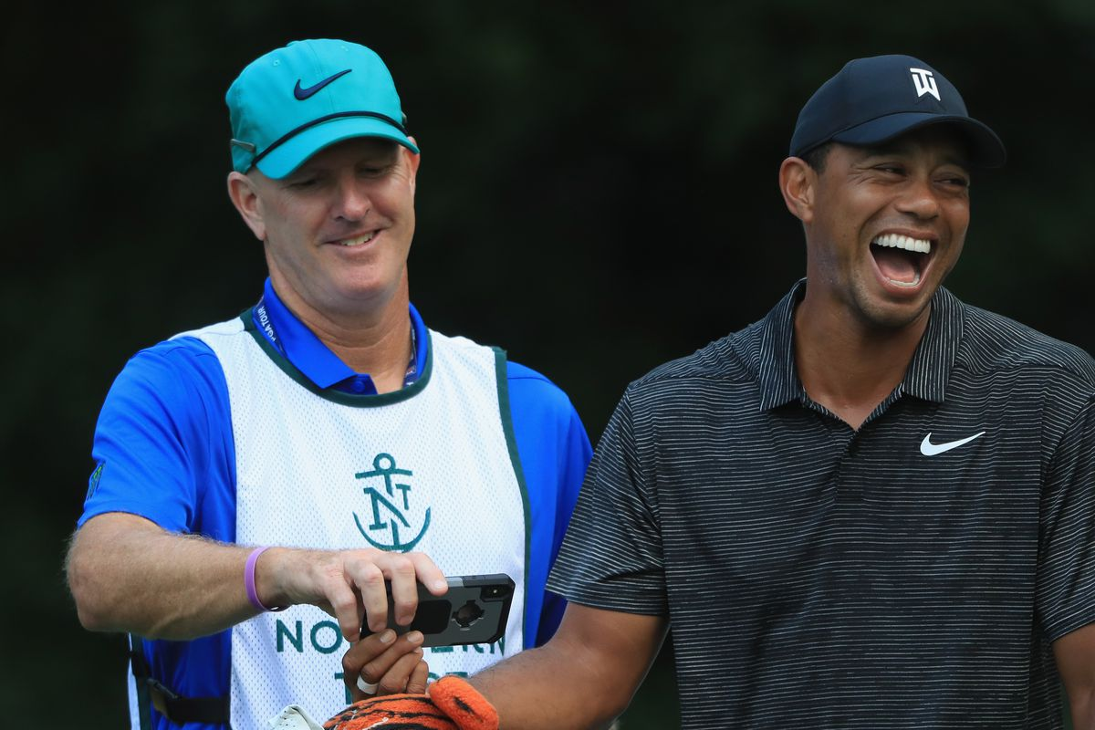 2018 Fedex Cup Playoffs Tiger Woods And Other Reasons You Should