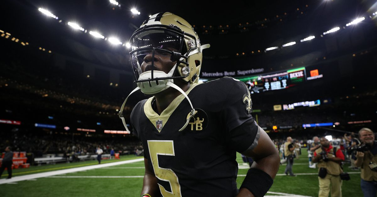 POLL: What is the biggest offseason need for the Saints?