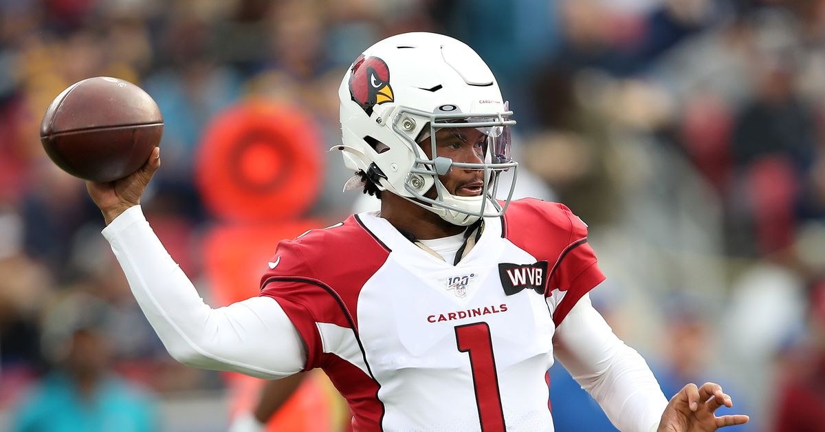Stay positive: 5 reasons why I'm excited about the Cardinals this season