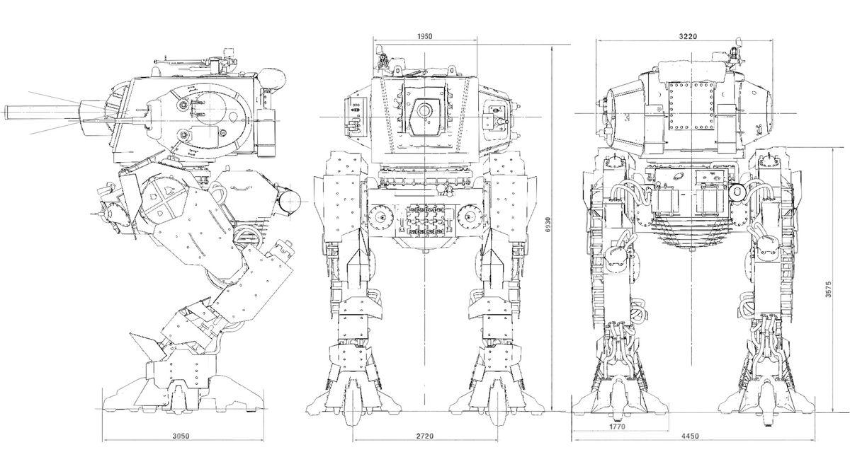 war_thunder_april_fools_metal_gear_schematics