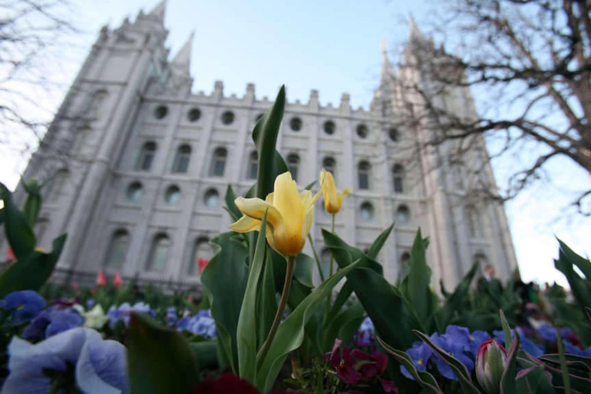 A 20-year-old serving as a missionary for The Church of Jesus Christ of Latter-day Saints in the Costa Rica San Jose East Mission passed away in his sleep Tuesday night of unknown causes, the church said Friday.