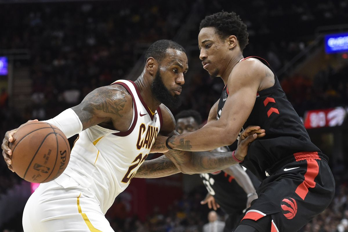 9e78ab90e71d Liberty Ballers  2018 NBA Playoffs Open Thread - May 1 - Liberty Ballers
