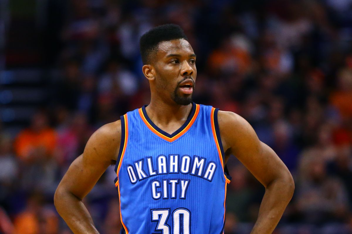 Would it make sense for the Heat to bring back Norris Cole? - Hot Hot Hoops