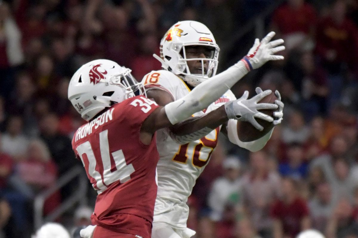 NFL Supplemental Draft ends with no Chiefs picks - Arrowhead Pride