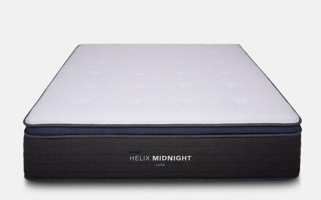 Helix Midnight Luxe