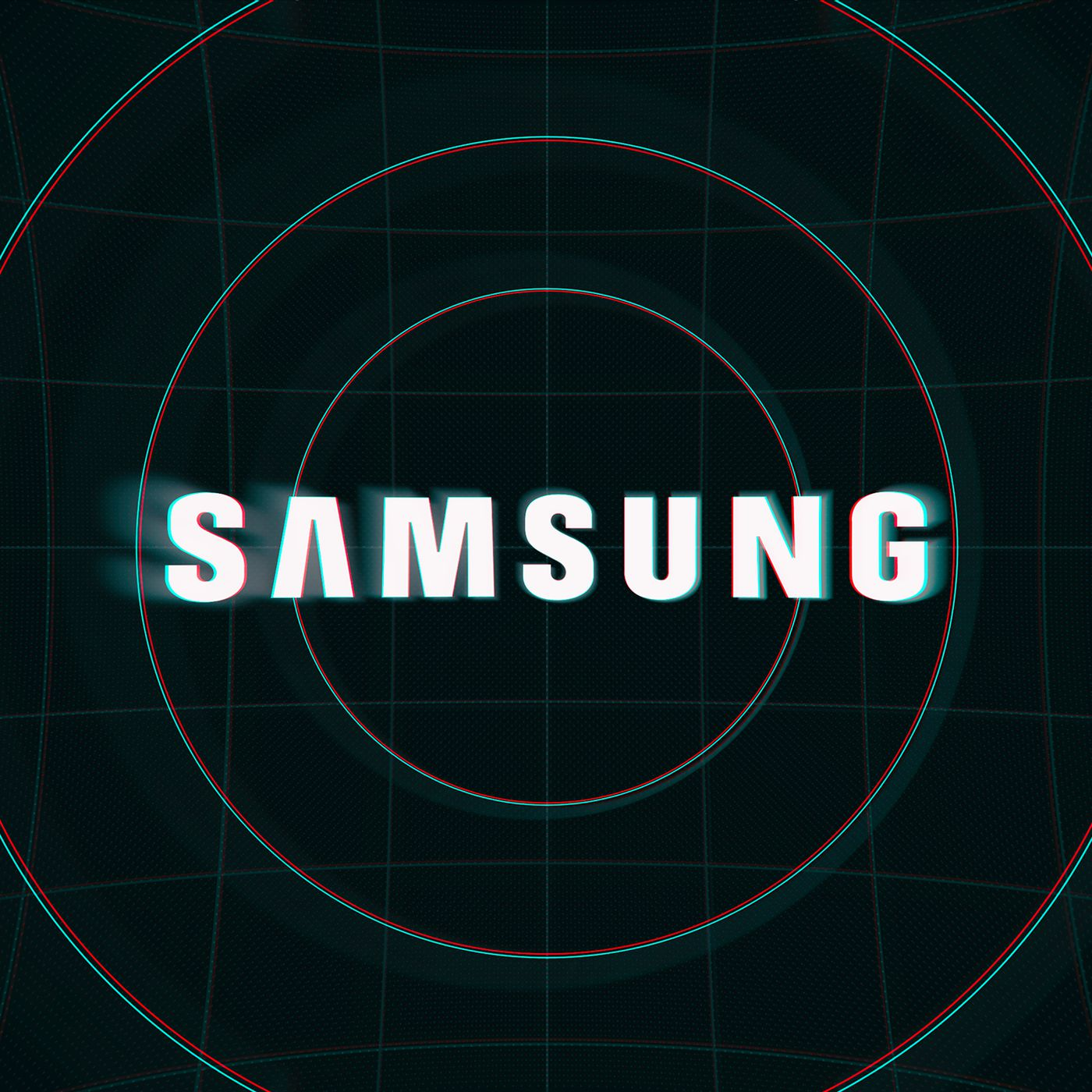 Image result for new Samsung laptops rumored to include OLED screens and S Pen support