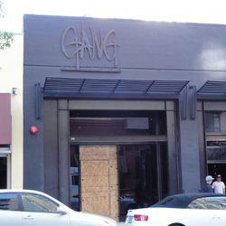 345 6th Ave, San Diego, CA 92101