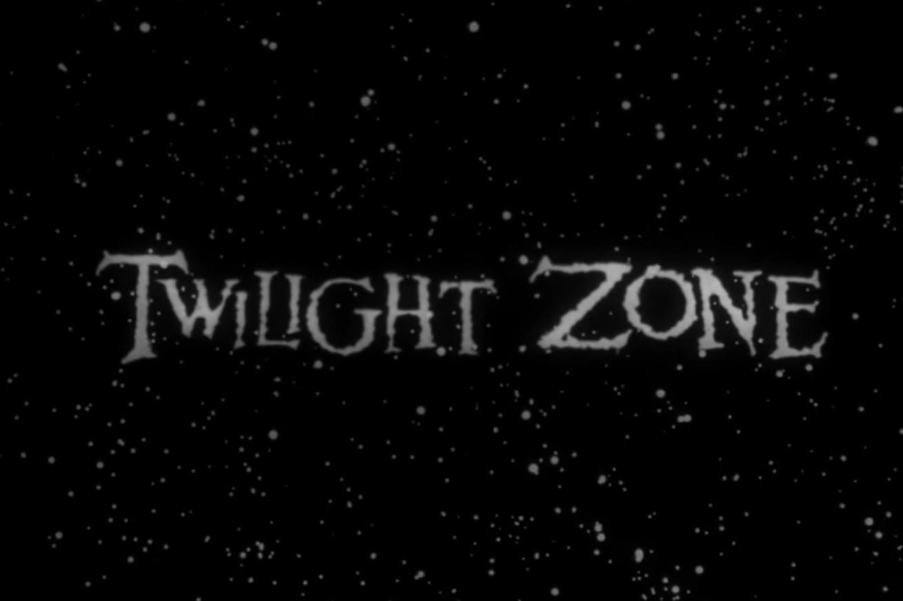 jordan peele will resurrect the twilight zone for cbs all access