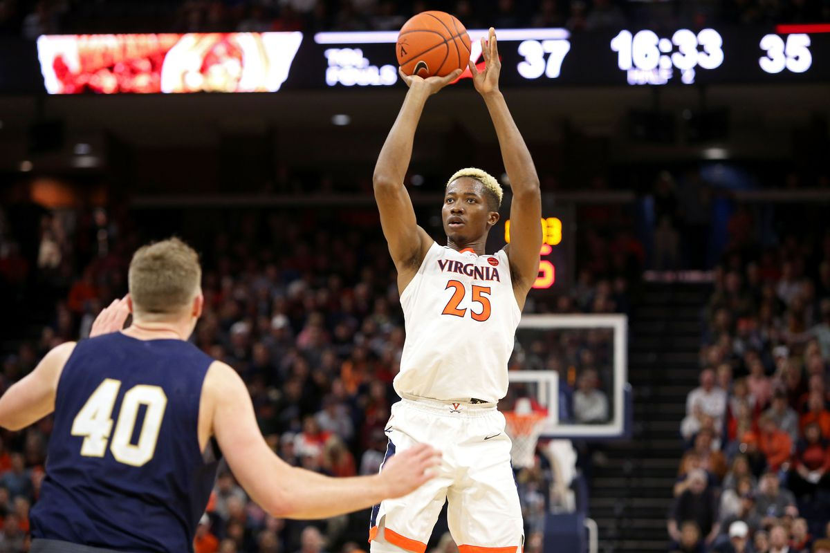 Syracuse basketball vs. Virginia preview: 5 things to ...