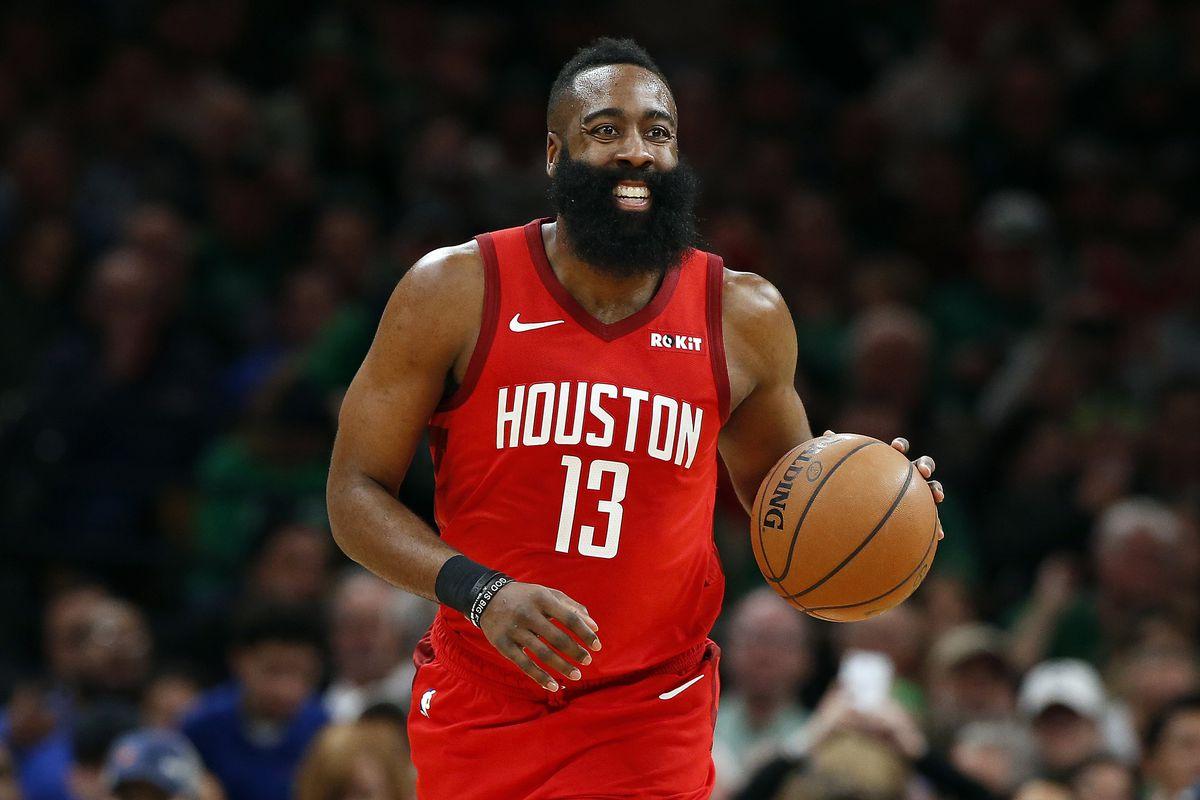 Rockets Vs Raptors 2019 Odds Houston Betting Underdog For