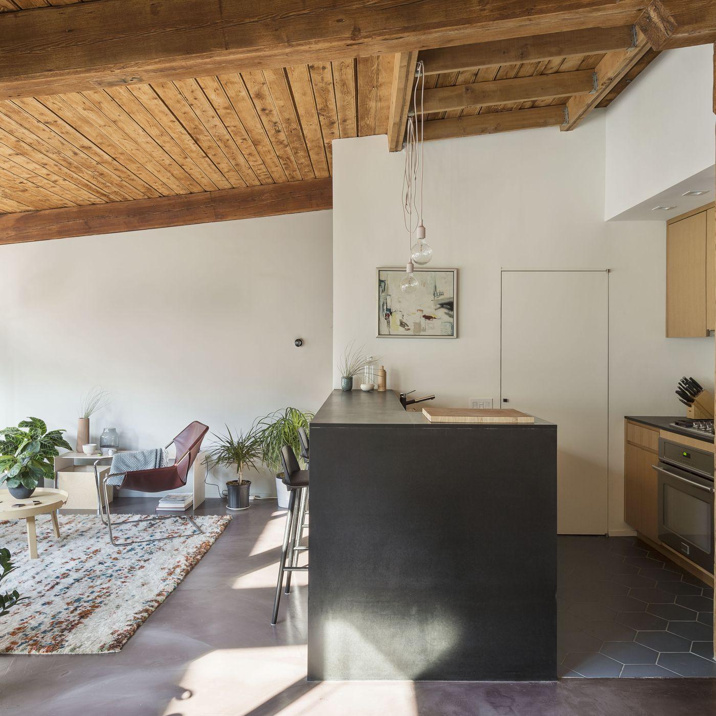 New York Apartments Rent Vs Buy Curbed Ny