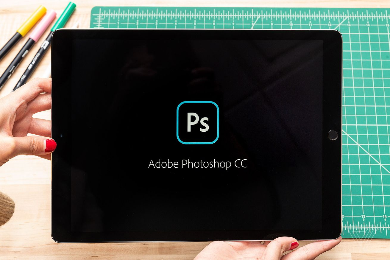 adobe s chief product officer scott belsky on bringing photoshop to the ipad