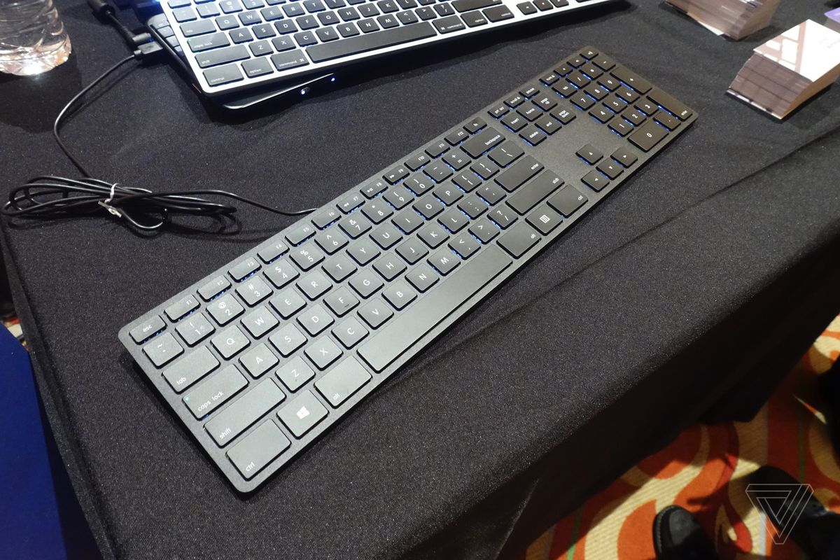 Apple Wired Keyboard For Pc : matias is building the wired mac keyboards that apple won t the verge ~ Russianpoet.info Haus und Dekorationen