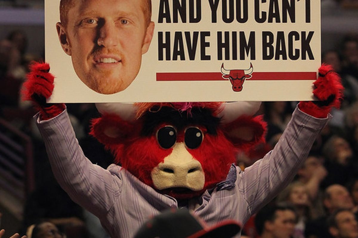 Benny the Bull rejected my trade proposal.