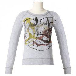 Proenza Schouler Sweatshirt, $29.99