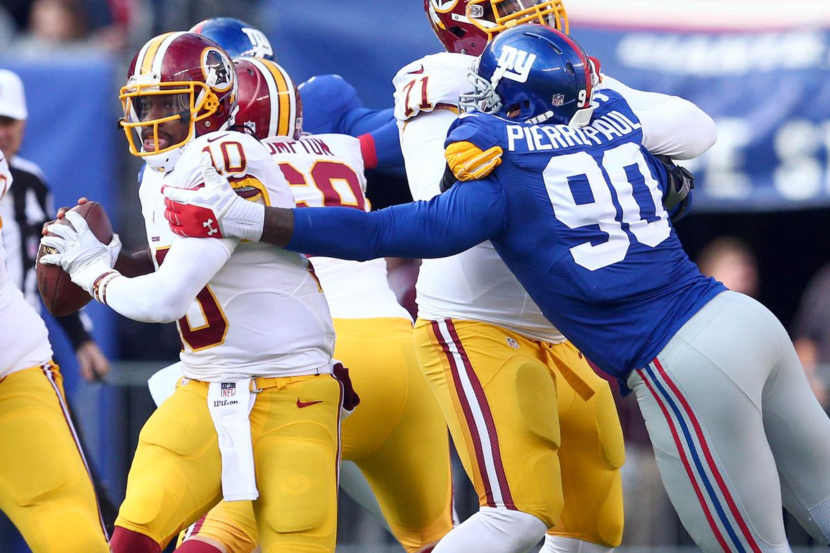 brad penner usa today sports new york giants defensive end jason pierre paul