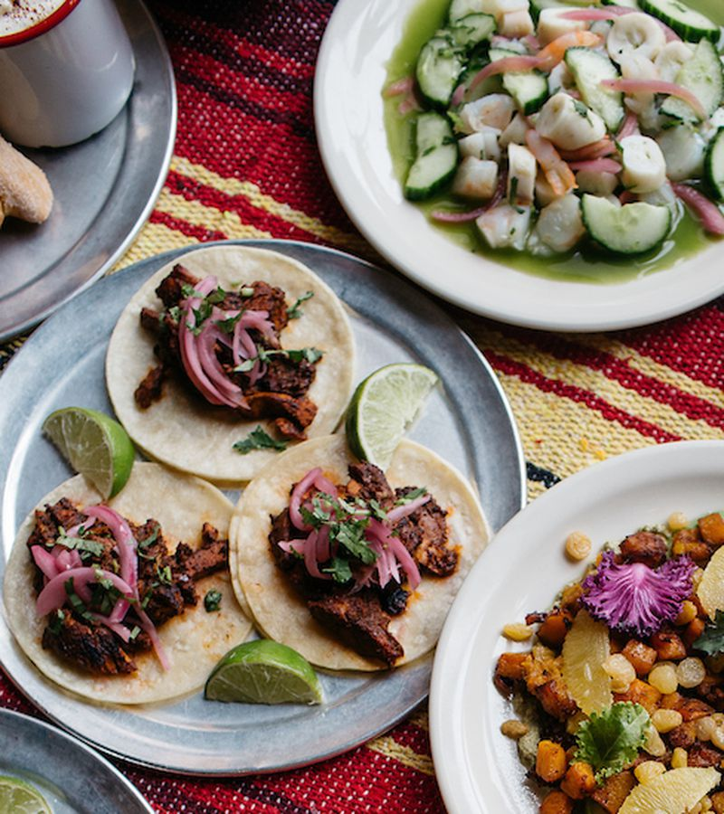tacos and more from imperial