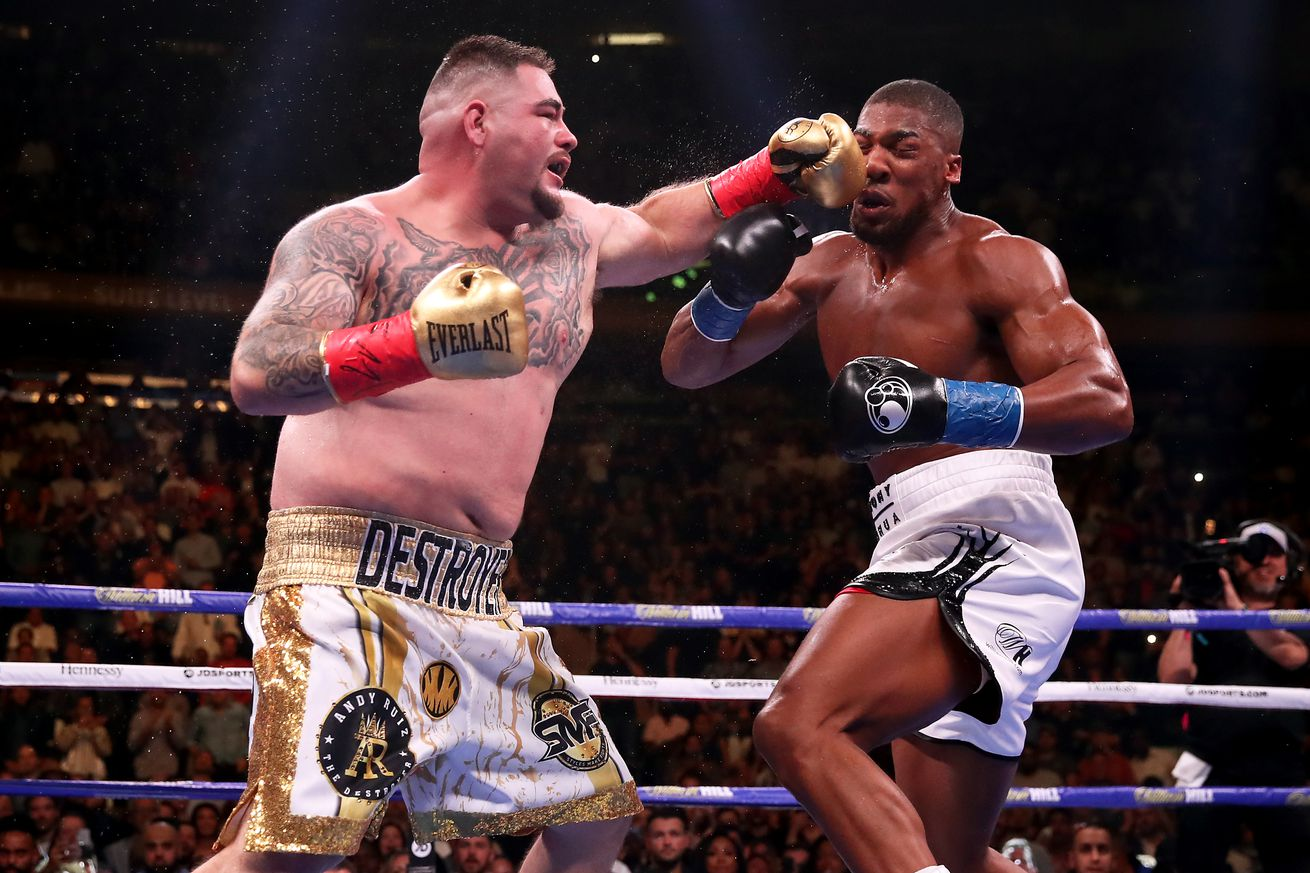 1147413906.jpg.0 - Ruiz-Joshua 2 location decision still on hold
