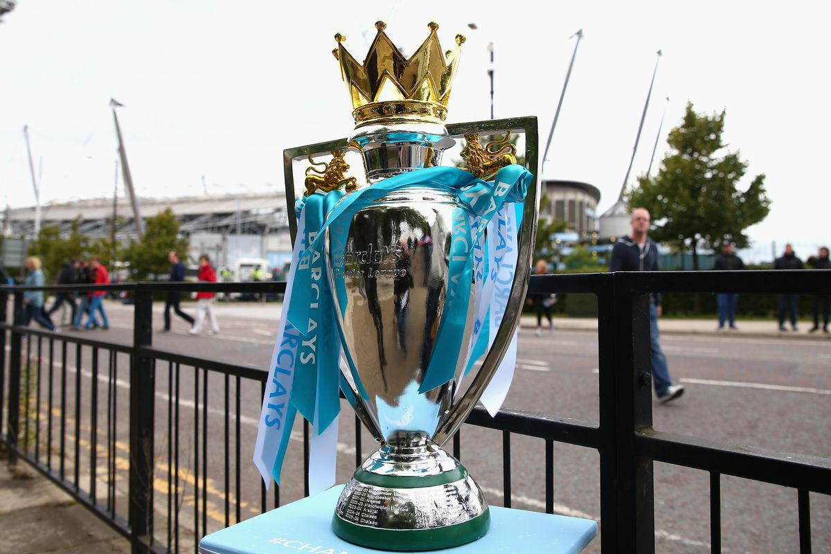 The Premier League crown belongs to Chelsea. Who will win the Fantasy trophy?