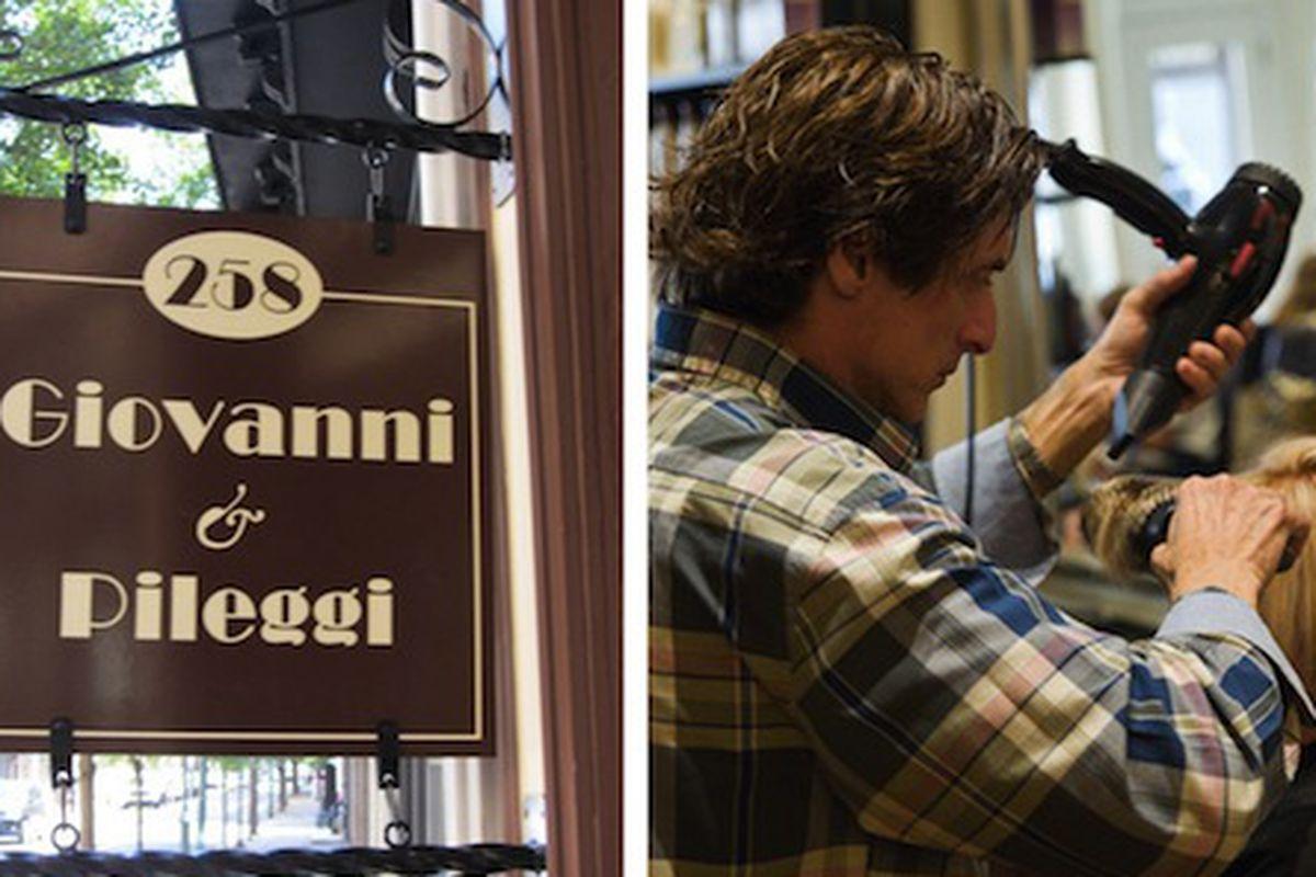 "Image credit: <a href=""http://www.giovannipileggi.com/"">Giovanni &amp; Pileggi</a>"
