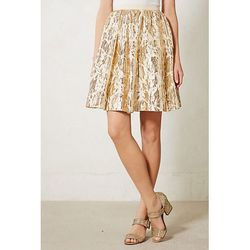 """<a href=""""http://www.anthropologie.com/anthro/product/shopsale-skirts/29639077.jsp"""">Galilei Skirt</a>, $67.46 (was $148.00)"""