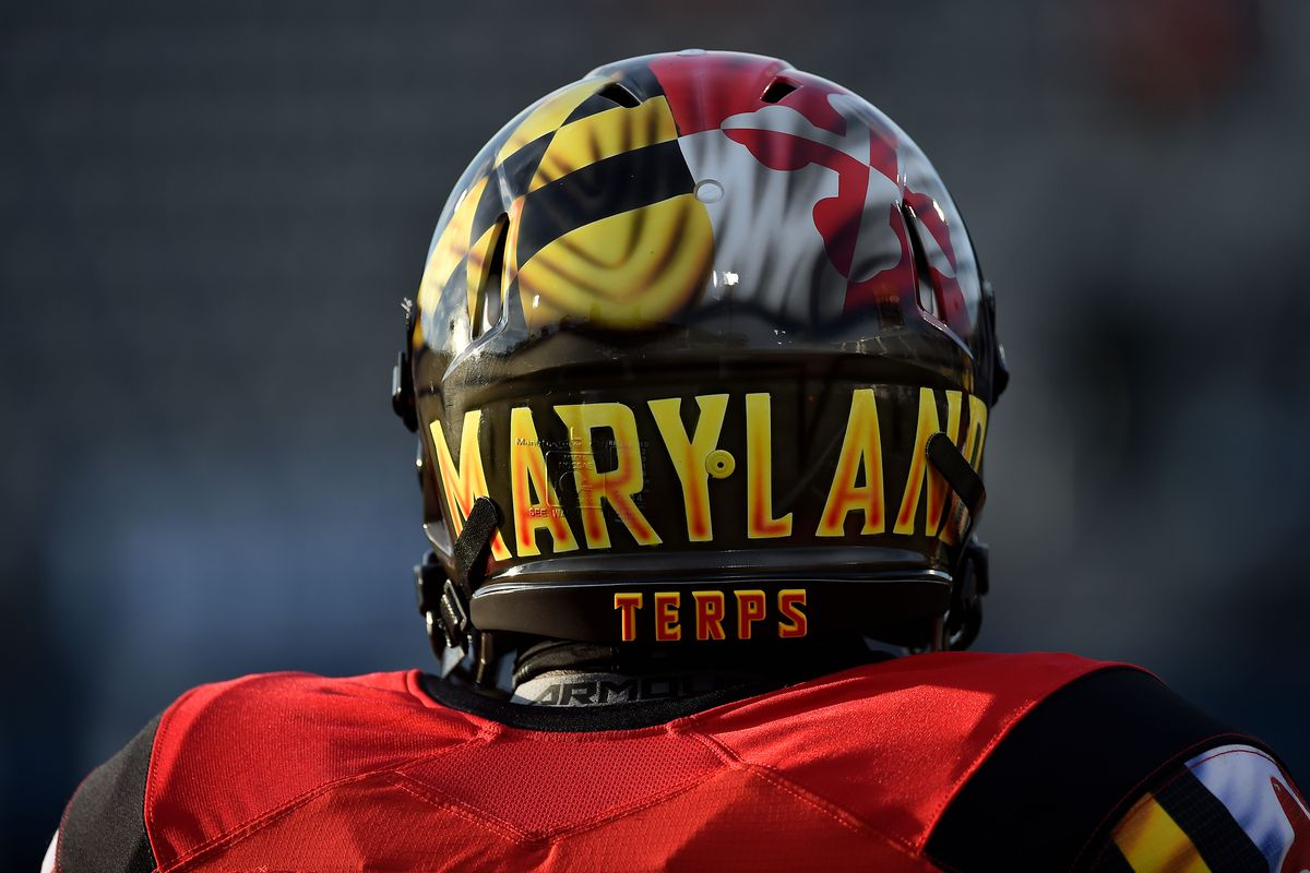 Maryland football vs. UCF: Game time, TV schedule, live ...