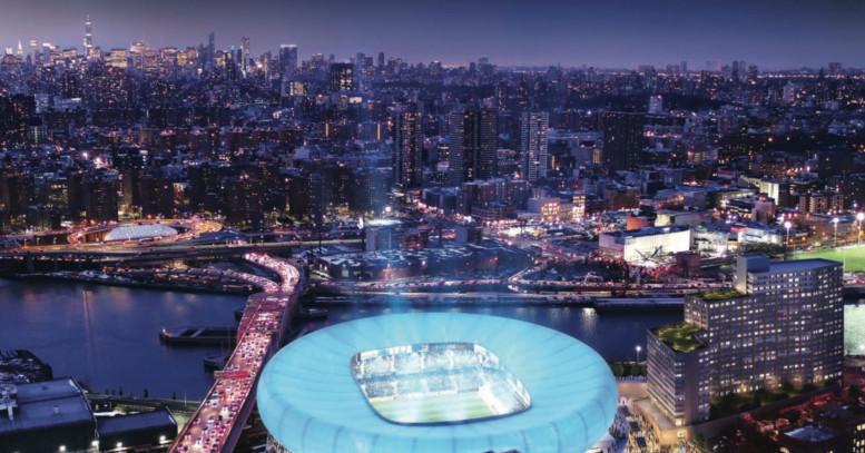 Harlem_river_yards_soccer_stadium_777x461