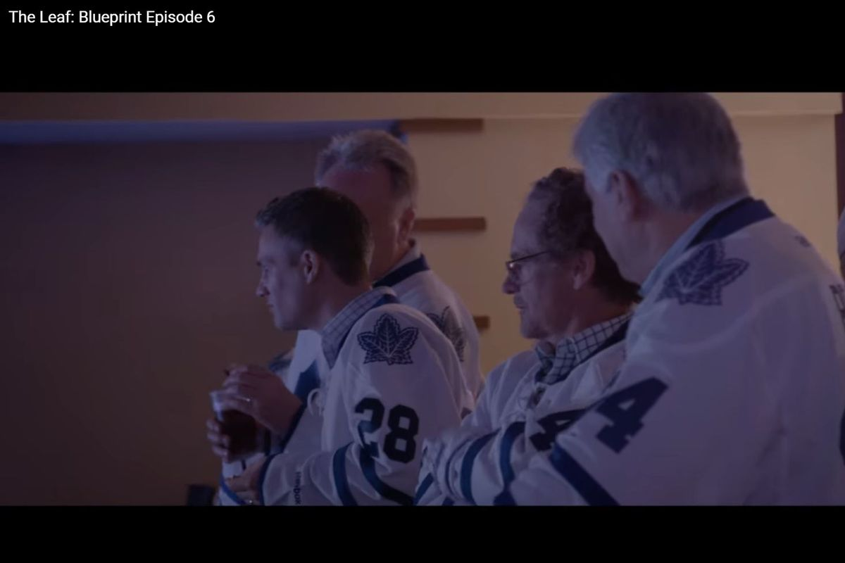 Leafs blueprint episode 3 watch lost episode 7 season 6 watch suits online for free watchepisodes4 is the best site for suits online streaming go top i watch episodes episode 3 meet the new boss malvernweather Images