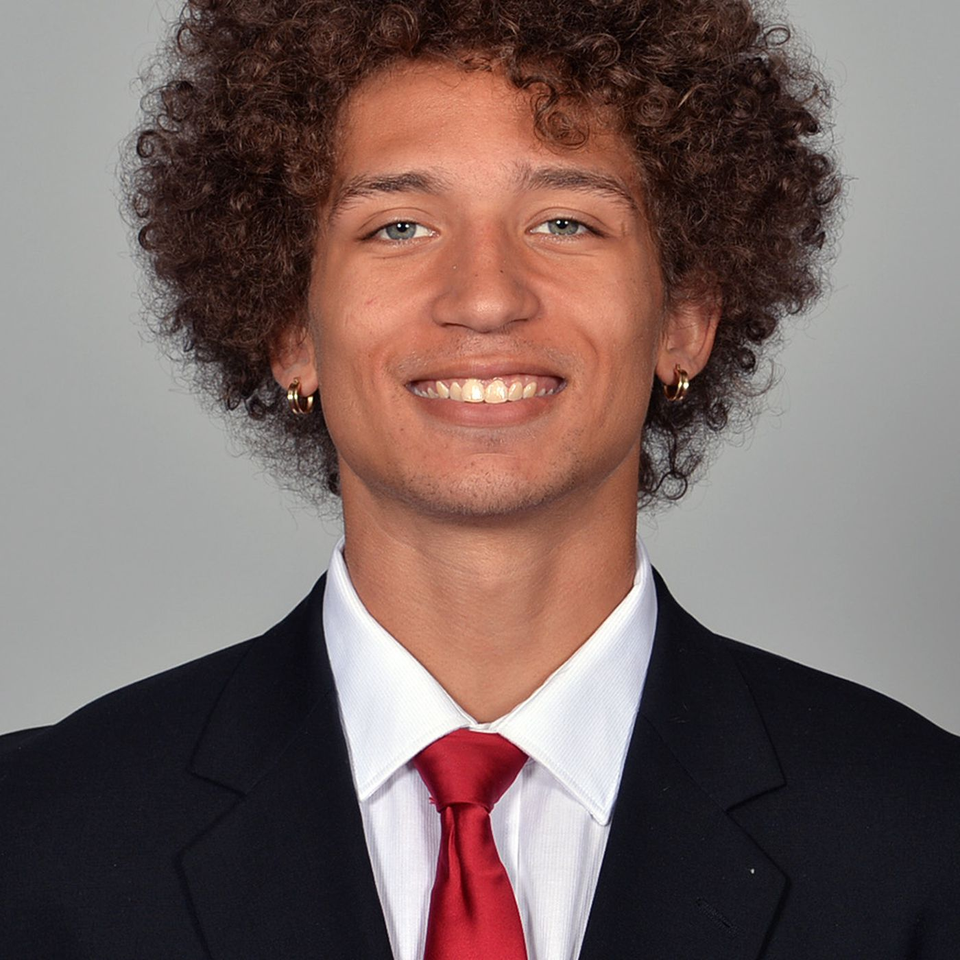WSU WR Rodrick Fisher arrested for driving under the
