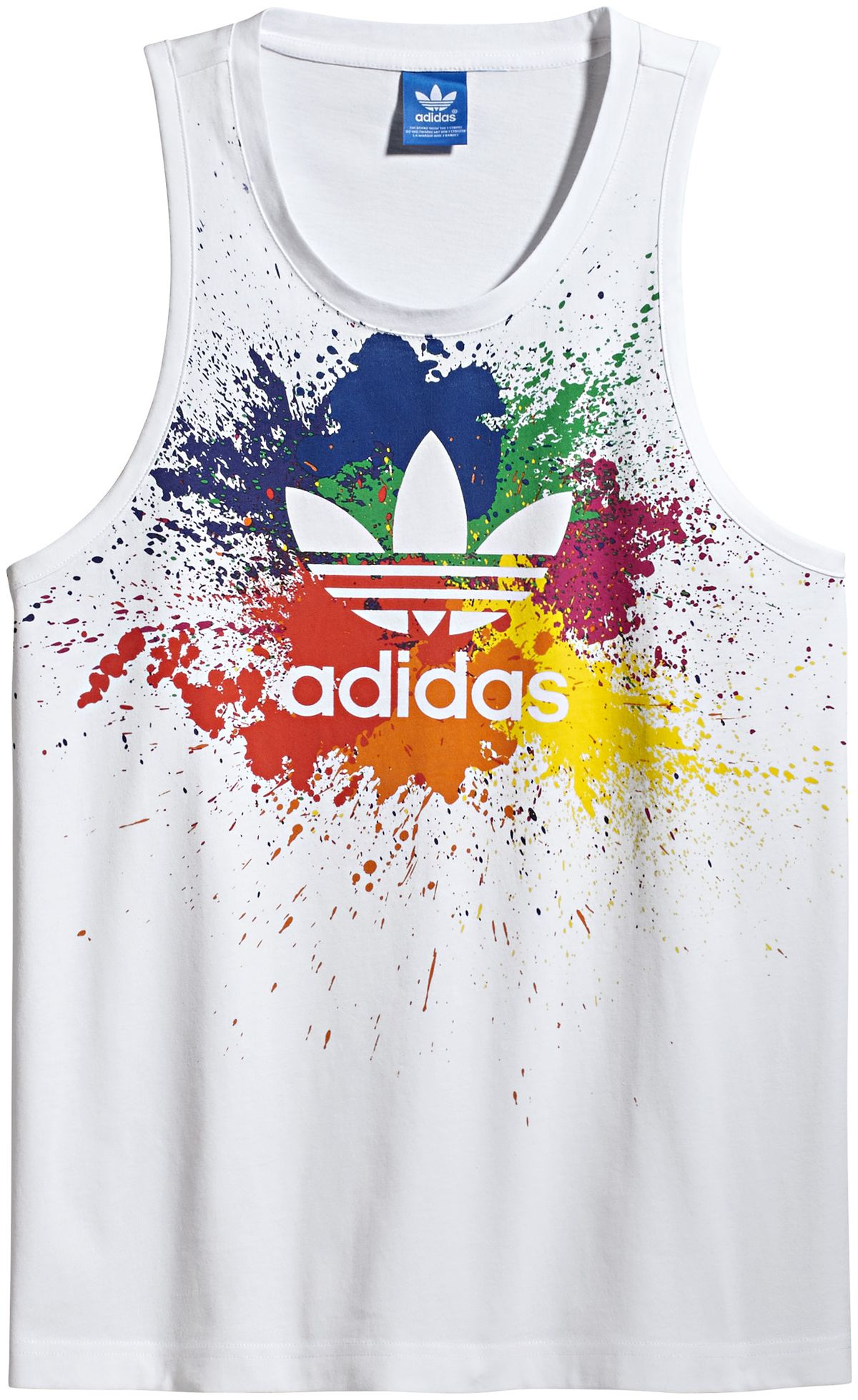 fa42bbd027821a Shop Pride Collections from Adidas