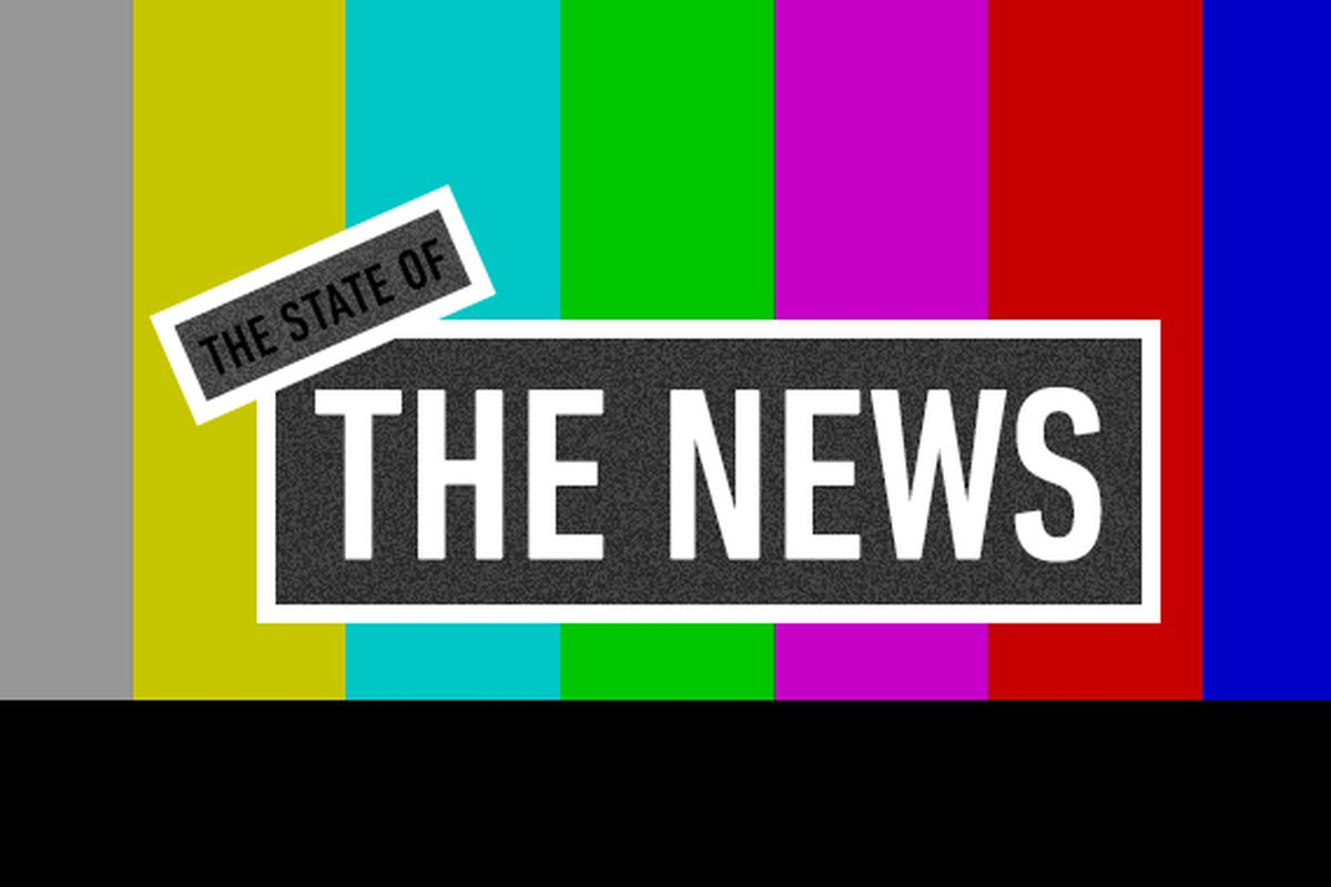 ecosystems news
