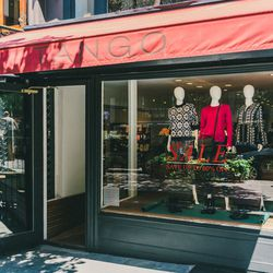 """<b>↑</b><b><a href=""""https://www.facebook.com/TangoBrooklynHeights/info"""">Tango</a></b> (145 Montague Street) has been an institution in the neighborhood for years, thanks to its timeless selection that appeals to the work and play wardrobes of a sophistica"""