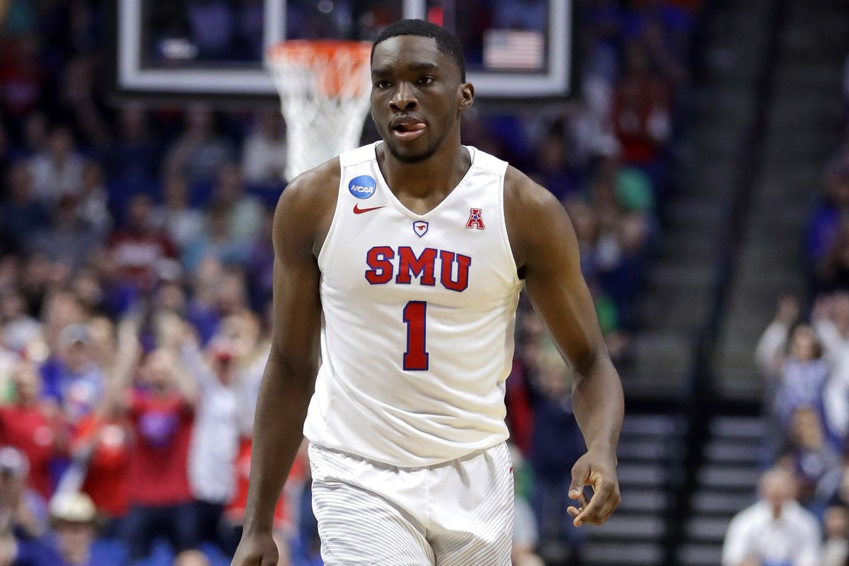 low priced af254 e13e8 Sixers sign Shake Milton to two-way contract - Liberty Ballers