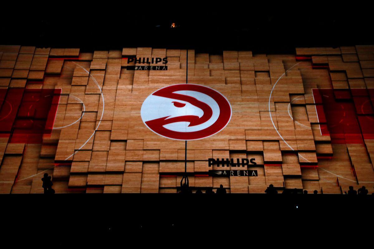 2018 NBA Draft tiebreakers finalized for Atlanta Hawks - Peachtree Hoops