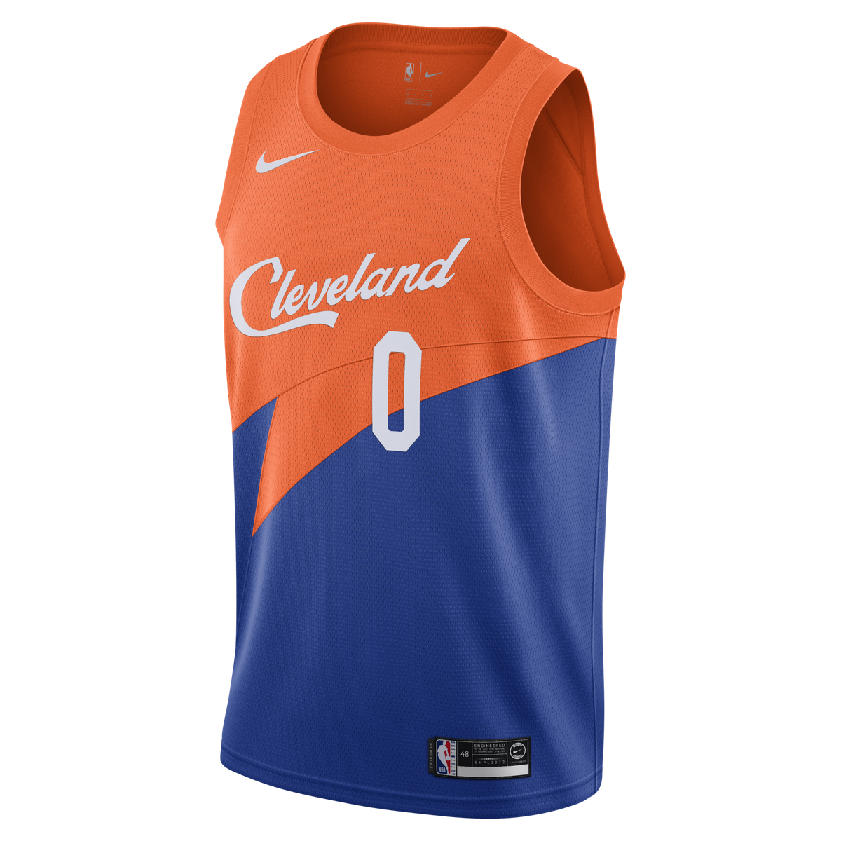 418bfe10c6d NBA City Edition: The jerseys, T-shirts and merch you can buy online ...