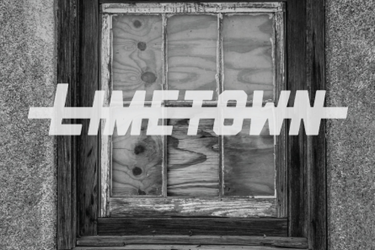 Limetown, a chilling new podcast, is your paranormal Serial