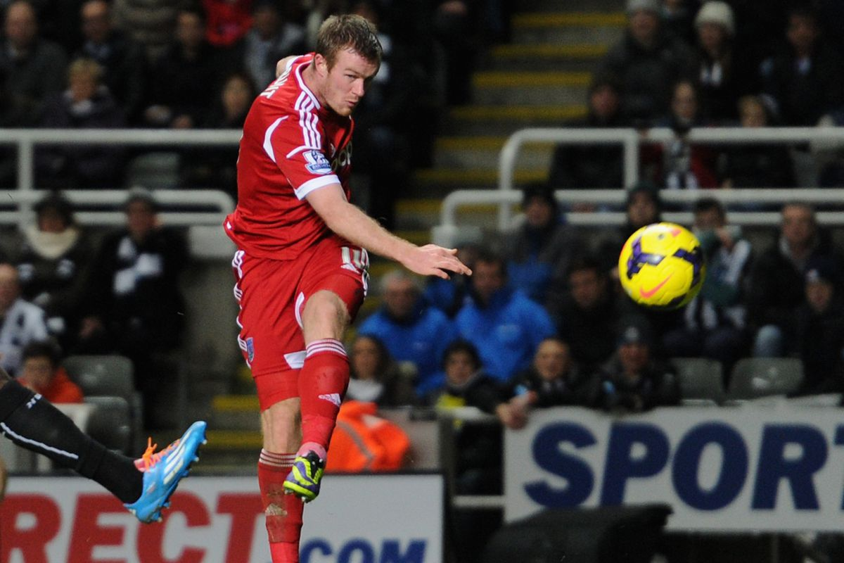 Under the radar: West Brom captain Chris Brunt has been piling up the points.