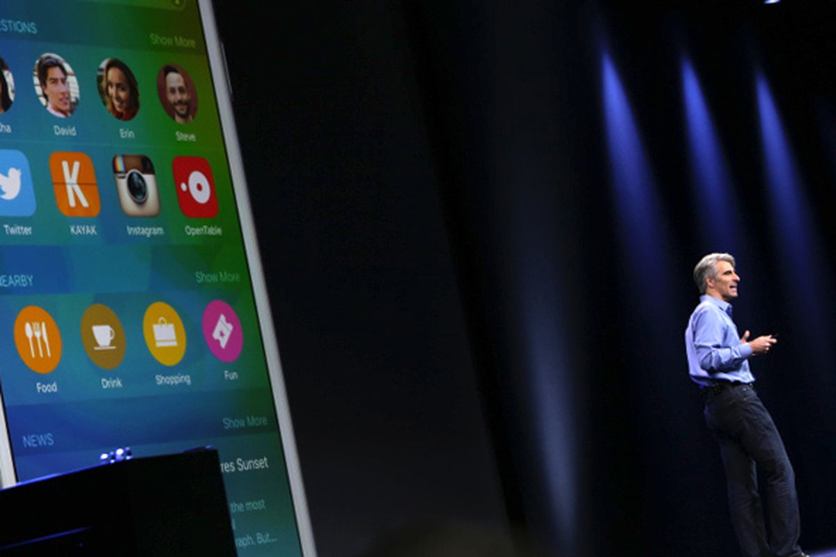 Should You Download Apple's New iOS 9 Right Away?