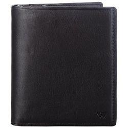 Bradley Bi-Fold Wallet, $375