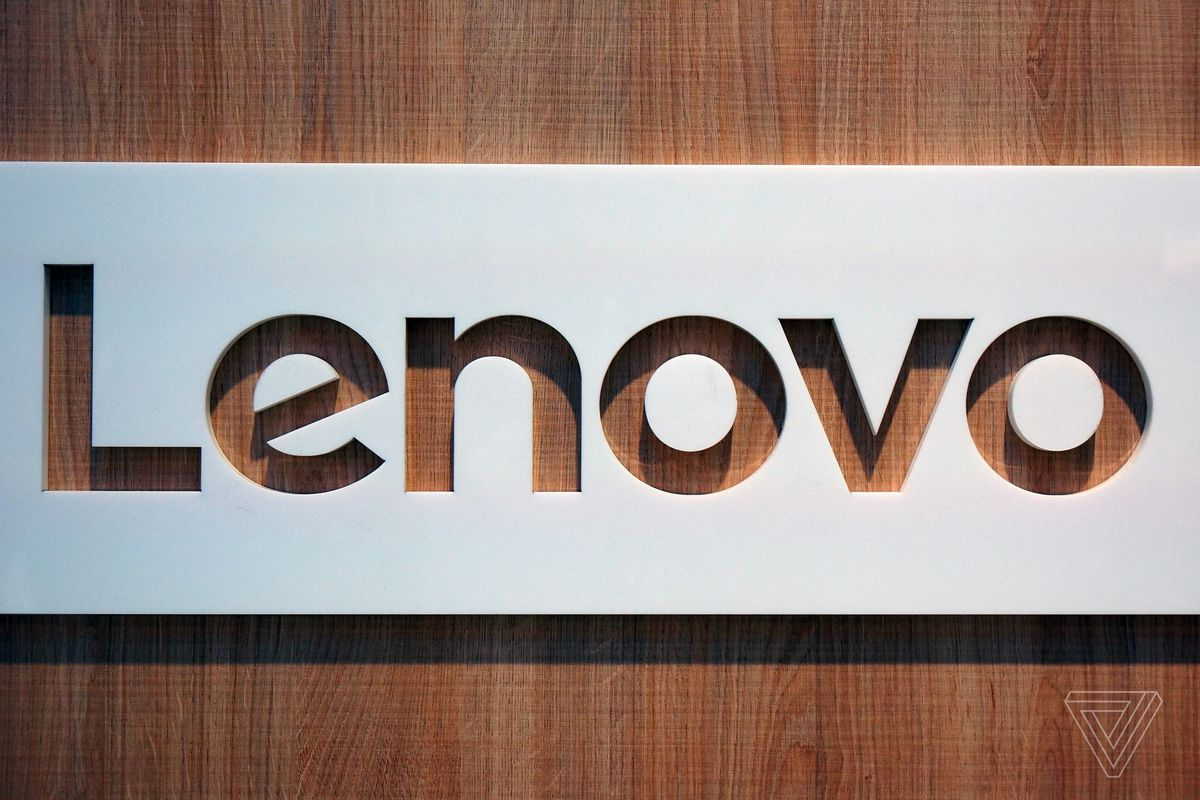 Lenovo's Moto X moment: going stock Android on all phones