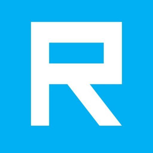 raaheguide