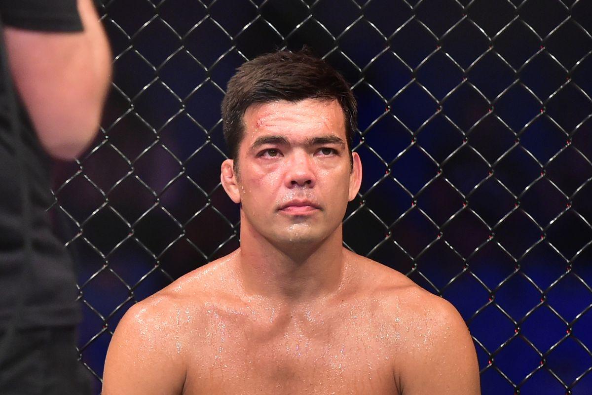 Jason Silva Gap
