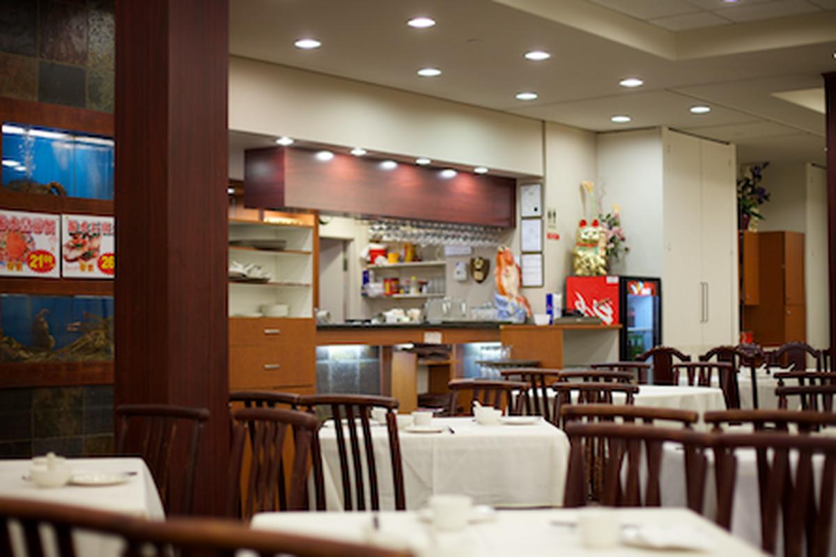 """Golden Ocean <a href=""""http://www.alvinkclee.com/food/""""></a>"""