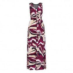 "<a href=""http://www.hmfashionstar.com/detail.php?p=369320&ecid=PRF-NBC-102469&pa=PRF-NBC-102469"">Fashion Star® Ep 3 Dress Designed by Sarah</a>, $29.99 at H&M"