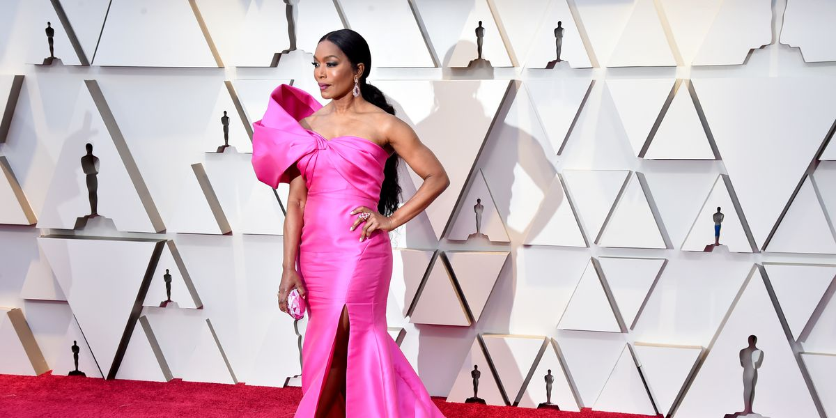 32e0bc5e Oscars 2019: best-dressed celebrity fashion on the red carpet - Vox