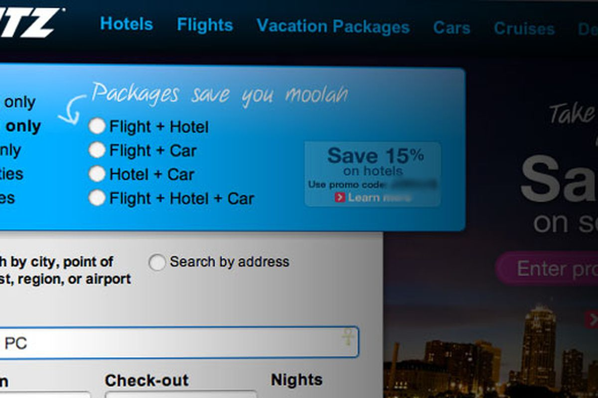 Personal Information Of 880000 Orbitz Customers Likely Breached