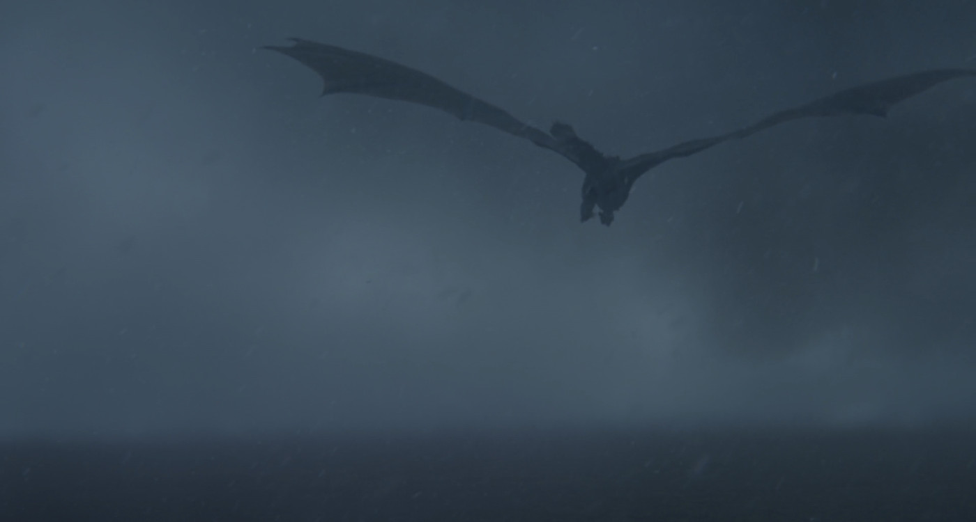 All the questions HBO's Game of Thrones never answered - The Verge
