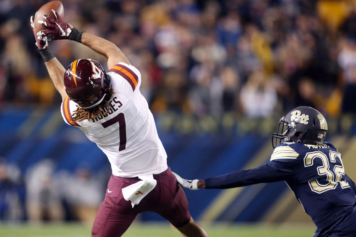 College Football Bowl Games Tv Schedule Game Time 2017